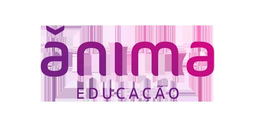 https://jbpresshouse.com/wp-content/uploads/2021/06/cliente_anima-educacao.png