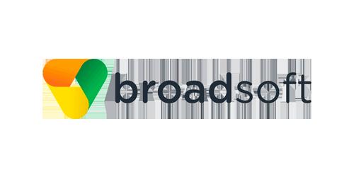 https://jbpresshouse.com/wp-content/uploads/2021/06/cliente_broadsoft.png