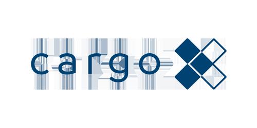 https://jbpresshouse.com/wp-content/uploads/2021/06/cliente_cargo-x.png