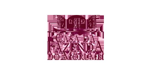 https://jbpresshouse.com/wp-content/uploads/2021/06/cliente_casa-da-fazenda-do-morumbi.png
