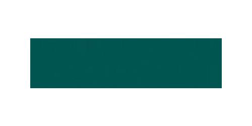 https://jbpresshouse.com/wp-content/uploads/2021/06/cliente_cashback-world.png