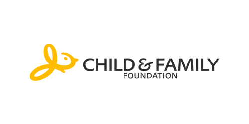 https://jbpresshouse.com/wp-content/uploads/2021/06/cliente_child-and-family-foundation.png