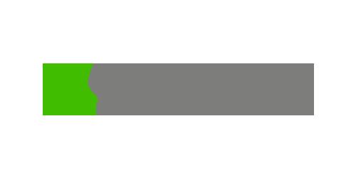 https://jbpresshouse.com/wp-content/uploads/2021/06/cliente_greenfinity-foundation.png