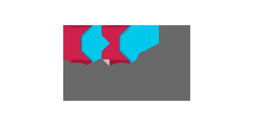https://jbpresshouse.com/wp-content/uploads/2021/06/cliente_instituto-mapa.png