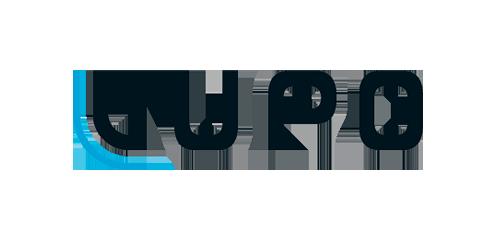 https://jbpresshouse.com/wp-content/uploads/2021/06/cliente_lupo.png