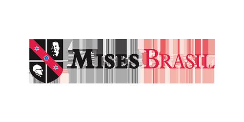 https://jbpresshouse.com/wp-content/uploads/2021/06/cliente_mises-brasil.png