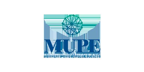 https://jbpresshouse.com/wp-content/uploads/2021/06/cliente_mupe.png