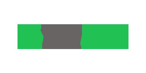 https://jbpresshouse.com/wp-content/uploads/2021/06/cliente_myreks.png