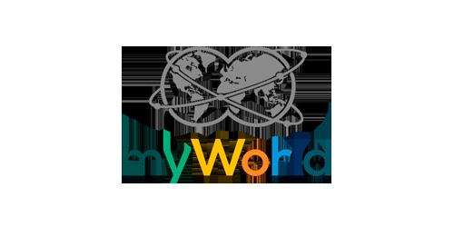 https://jbpresshouse.com/wp-content/uploads/2021/06/cliente_myworld.png