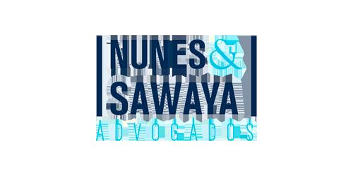 https://jbpresshouse.com/wp-content/uploads/2021/06/cliente_nunes-e-sawaya-advogados.png