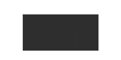 https://jbpresshouse.com/wp-content/uploads/2021/06/cliente_stringhini.png