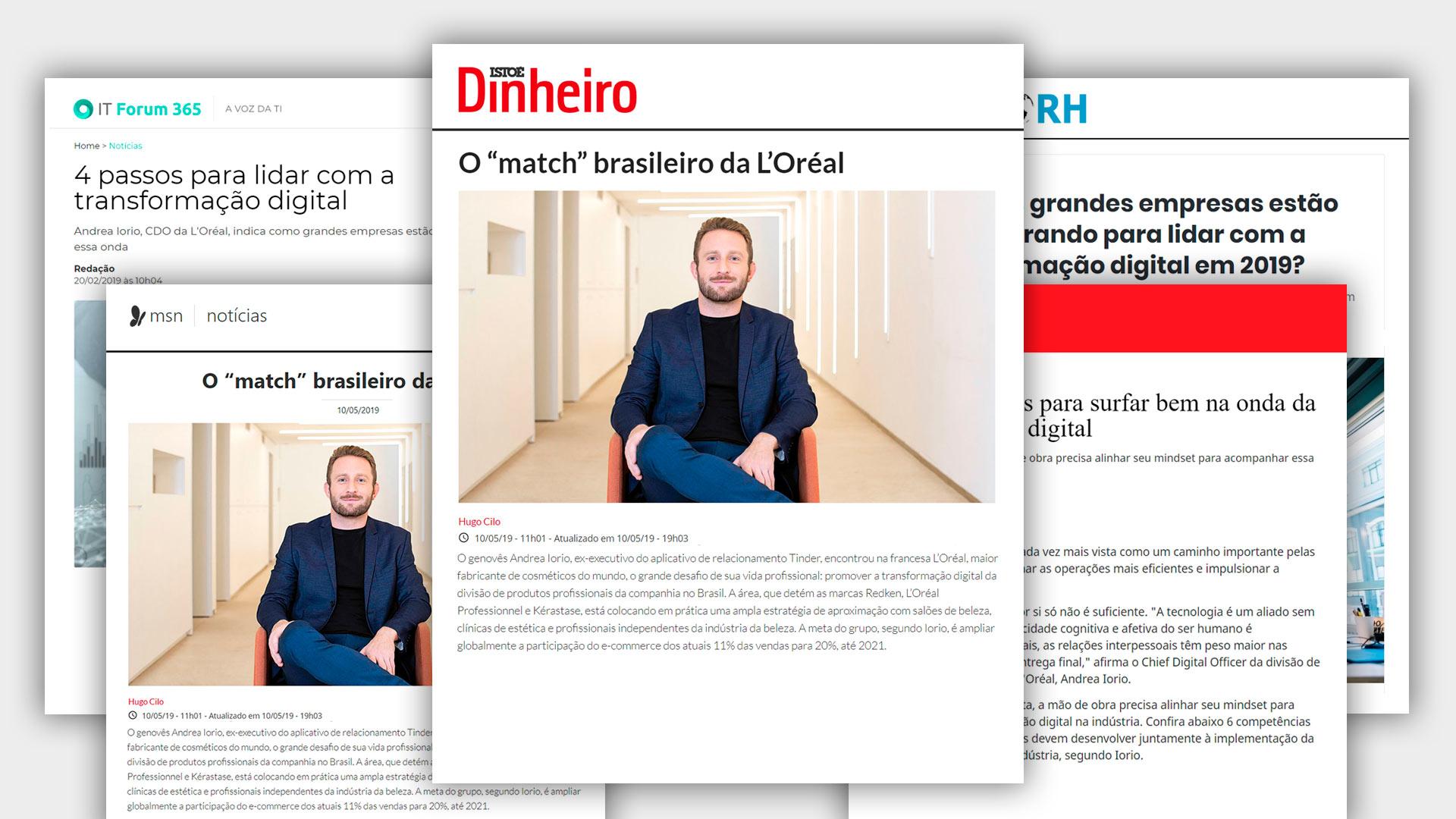 case-03-andrea-iorio-reputação-2