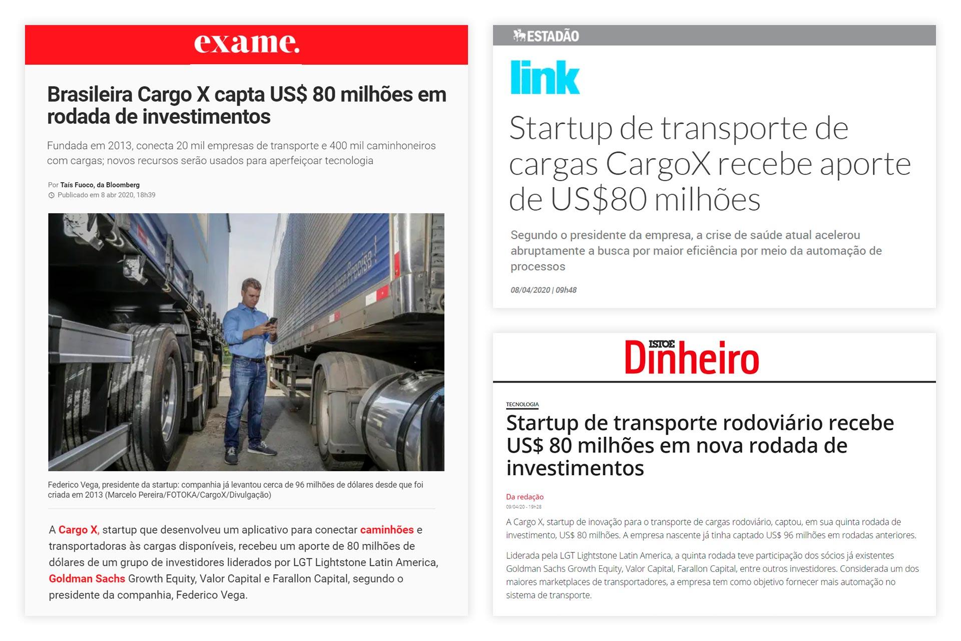 case-rodada-investimento-cargox-02