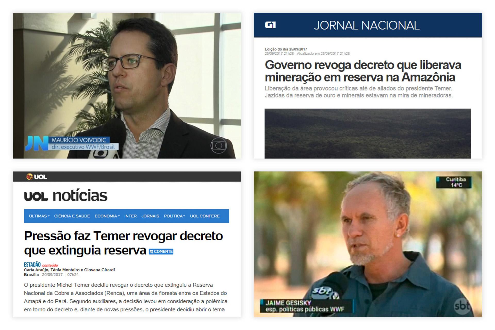 case-renca-wwf-brasil-06