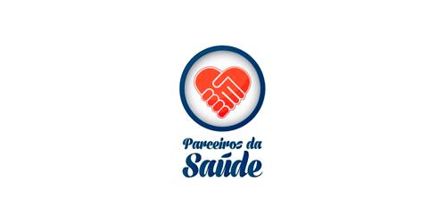 https://jbpresshouse.com/wp-content/uploads/2021/08/cliente_parceiro-da-saude.png